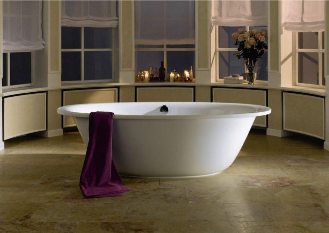 Kaldewei - The Bathroom Company