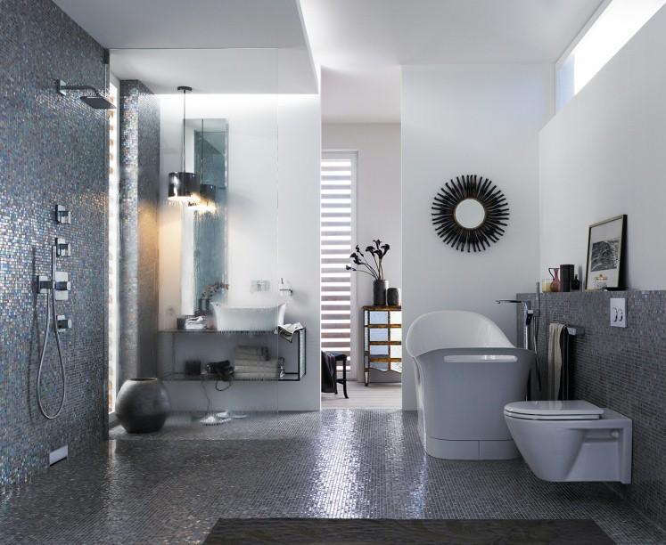 Geberit   The Bathroom Company
