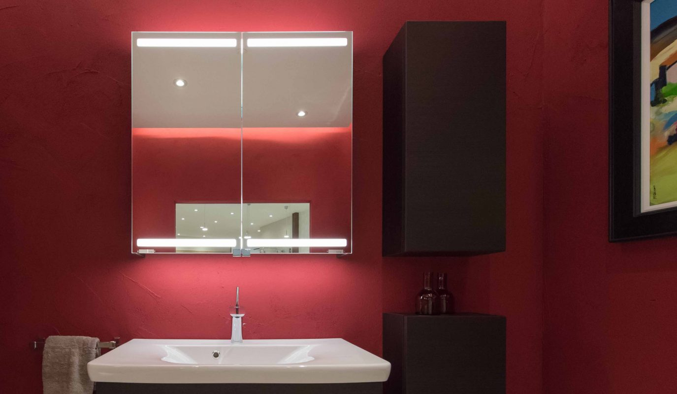 Product Mirrors 2