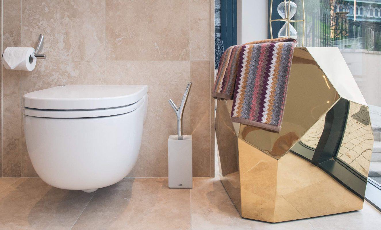 Product Toilet Bidet 2