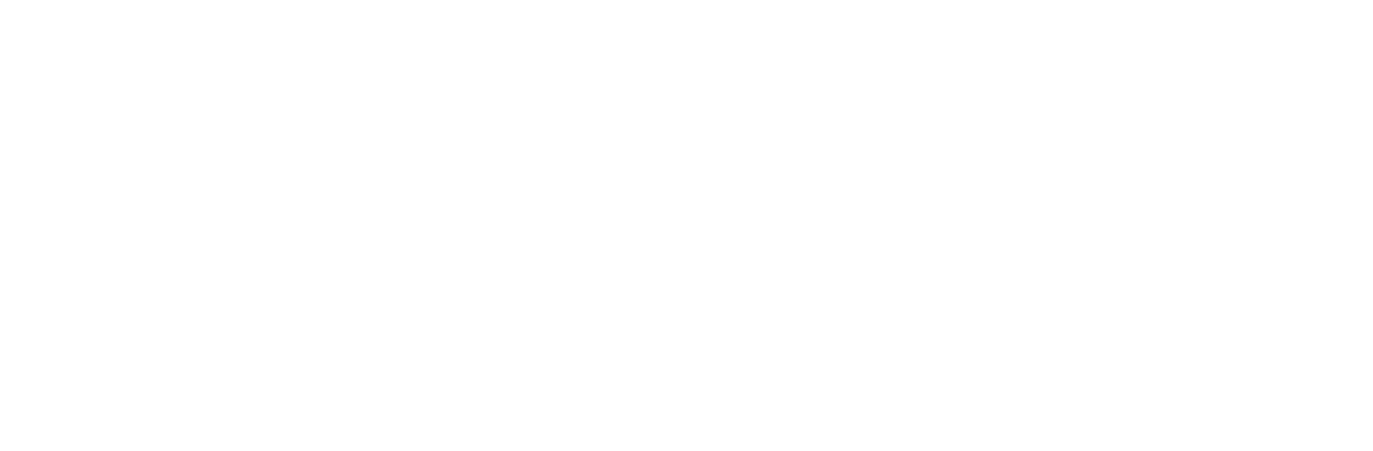 Kitchens 2 Logo