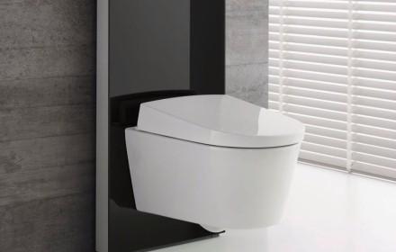 The Bathroom Company Geberit Toilet Seats