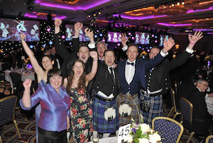 Winner – Bathroom Retailer of the Year 2012
