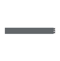Bisque Logo