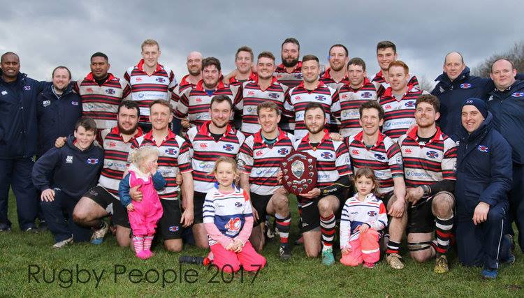 Murrayfield Wanderers Reach Cup Final