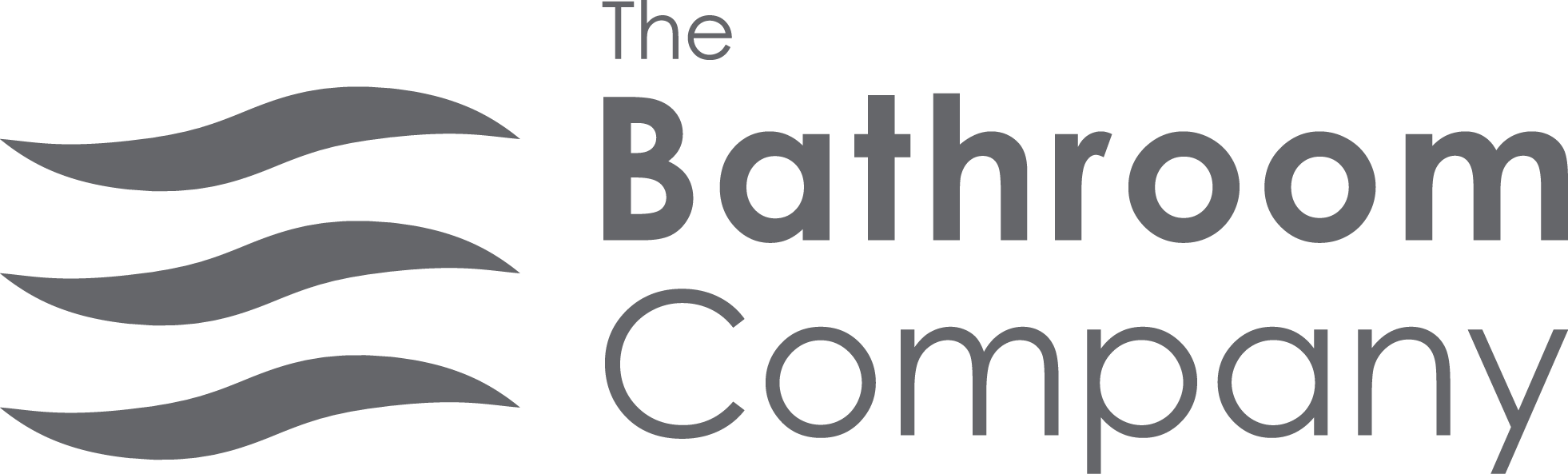 The Bathroom Company