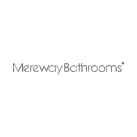 Mereway Brand
