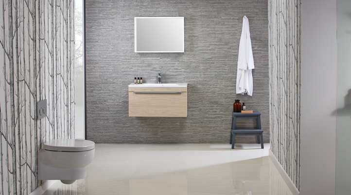 designer bathroom tiles uk roper the bathroom company 18101