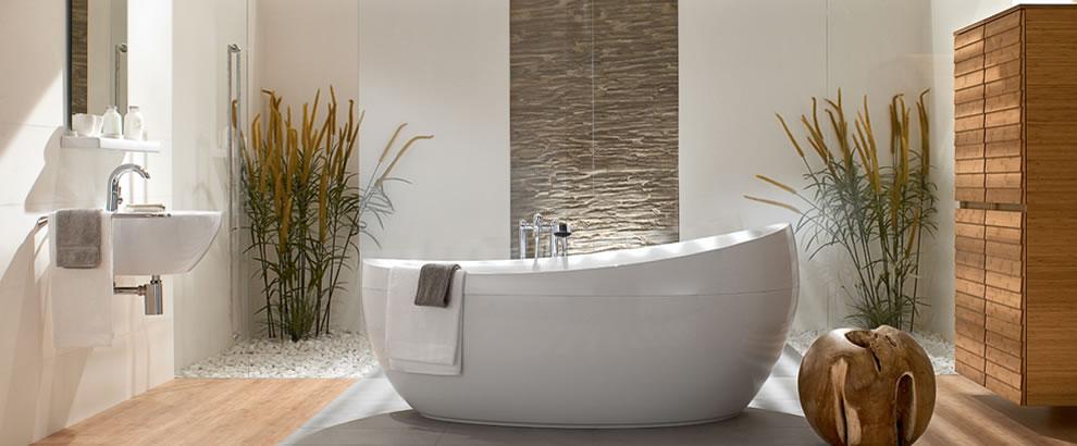 Strange Villeroy Boch The Bathroom Company Download Free Architecture Designs Intelgarnamadebymaigaardcom