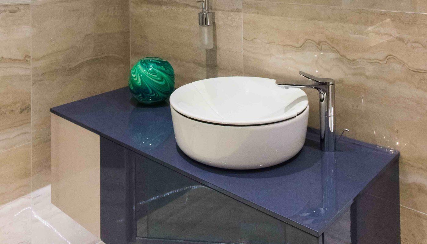 Product Handbasins 3