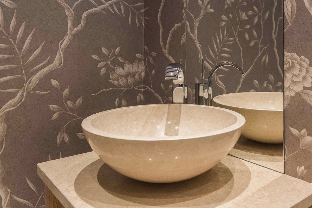 Product Handbasins 2