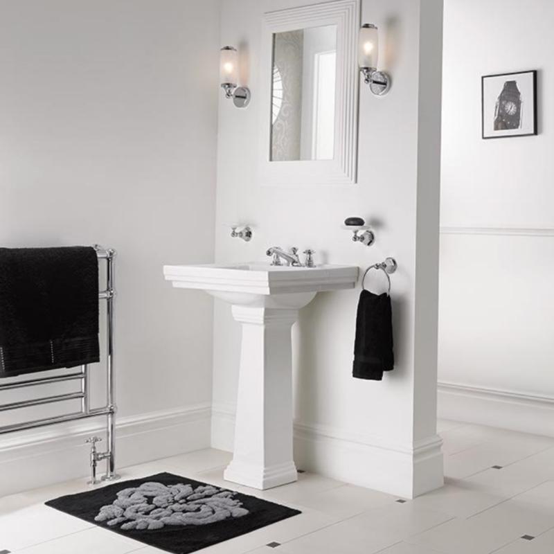 Bathroom Inspiration Our Brands The Bathroom Company